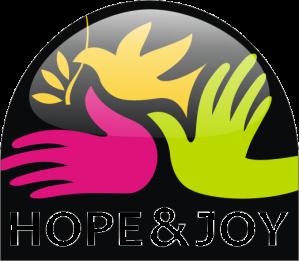 Hope Joy